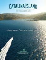 Request A FREE Catalina Island, California Travel Planner