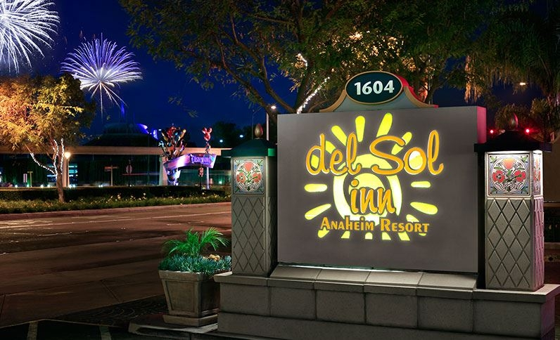 Hotels in Garden Grove, CA | Candlewood Suites Anaheim