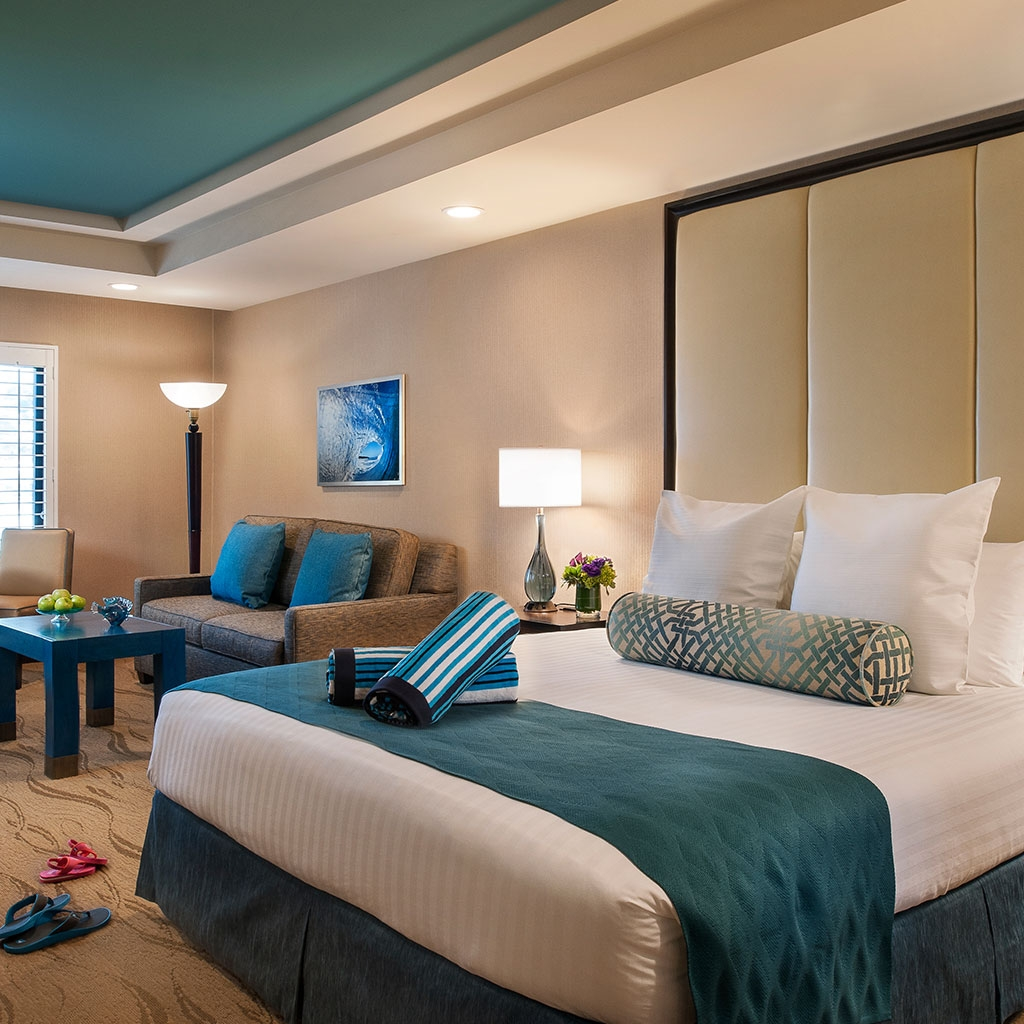 California Hotels Motels Resorts Amp Other Lodging