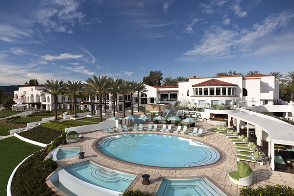 Hotels Near  Costa Del Mar Road Carlsbad Ca