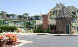 Svendsgaard's Danish Lodge-Americas Best Value Inn