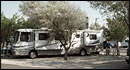Comstock Country RV Resort
