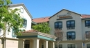 Extended Stay America - San Jose-Morgan