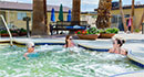 Fountain of Youth Spa and RV Resort