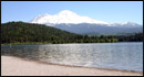 Lake Siskiyou Resort & Camp