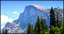 Yosemite Audio Adventures