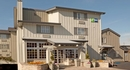 Holiday Inn Express Monterey / Cannery Row Hotel